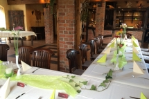 Taverne 2