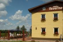 Taverne 4